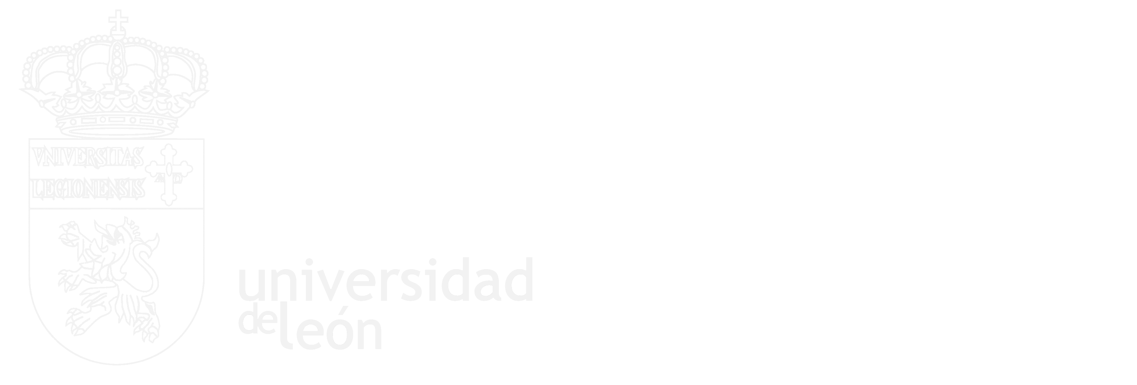 GRUPO SUPPRESS